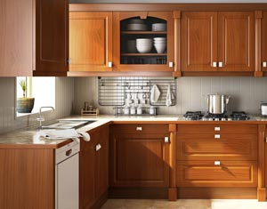 7 Tips for Your Kitchen Remodel Grand Rapids, MI