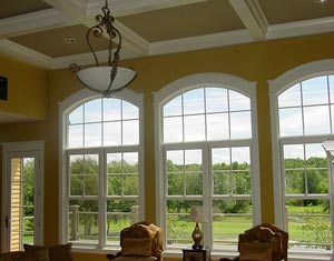 How to Buy Replacement Windows Grand Rapids