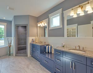 Tips for Planning a Bathroom Remodel Grand Rapids