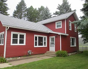 Siding Contractors in Grand Rapids, MI