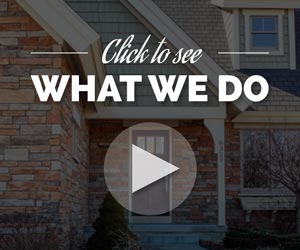 Home Remodeling East Grand Rapids, MI