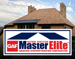 Roofing Services Grand Rapids