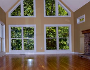 Window Services in Grand Rapids, MI