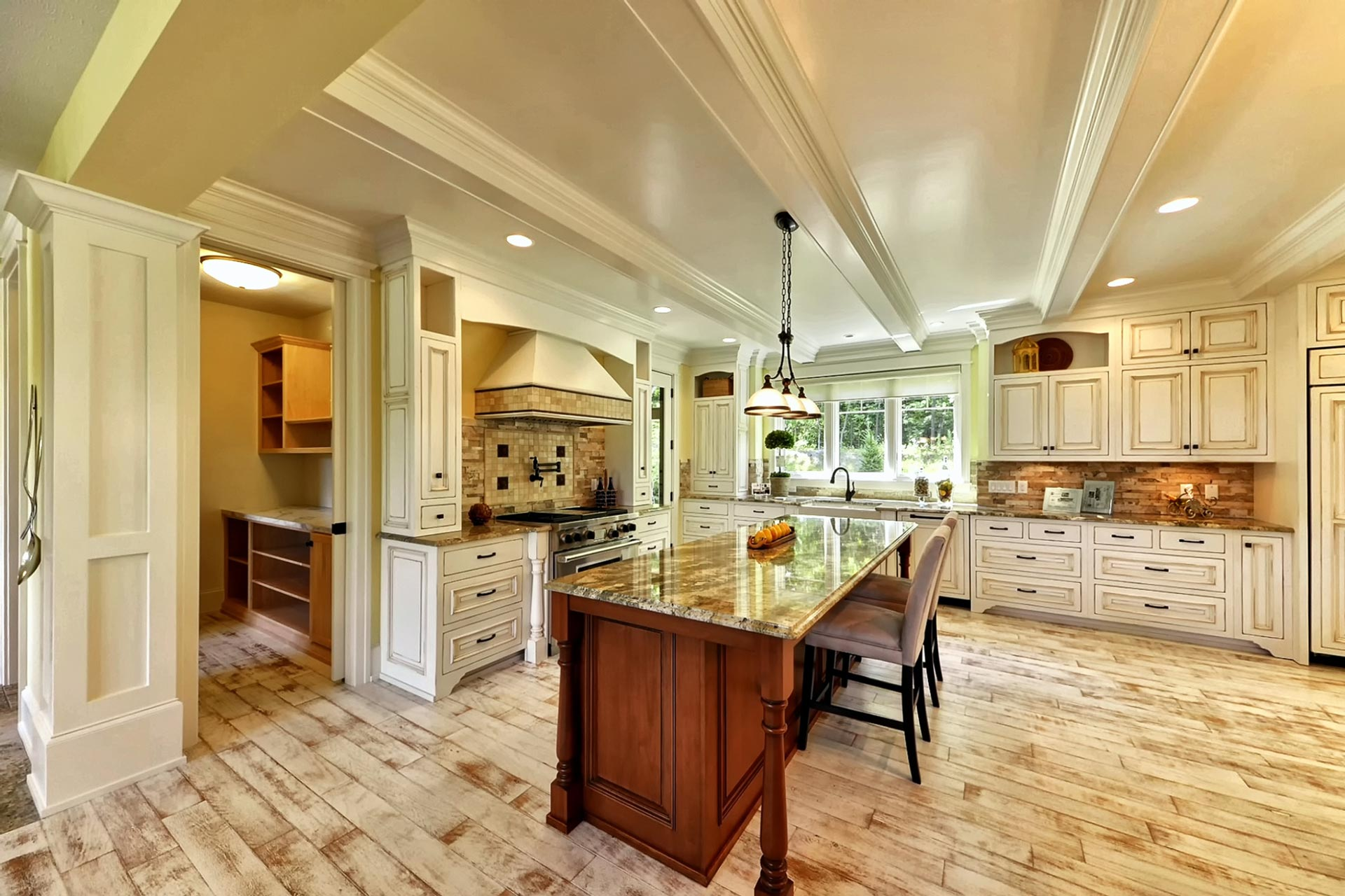 Roofing Contractors Grandville Home Remodeling Services